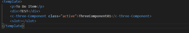 ・twoComponent.html
