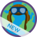 Salesforce IoT Explorer Edition Basics | Salesforce Trailhead