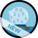 Quick Start: Einstein Prediction Builder | Salesforce Trailhead