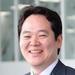 """第34回 Dreamforce'17 Day1レポート:鈴木貞弘の""""Salesforceの匠に聞け!"""":オルタナティブ・ブログ"""