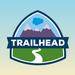 Trailhead | Salesforce を楽しく学ぶ方法