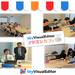 SkyVisualEditorアドミンカフェ開催レポート! - TerraSkyBase
