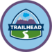 Trailhead の使用開始 単元 | Salesforce Trailhead