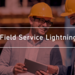 Field Service Lightning | 株式会社テラスカイ