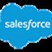 Salesforce Winter '19 リリースノート