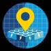 Lightning Web コンポーネントを使用した熊追跡アプリケーションの作成