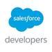 開発者ガイド:Financial Services Cloud のカスタムトリガ