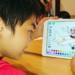 上越市のサテライトオフィスで開催!「はじめの一歩!プログラミング教室」2018年 - TerraSkyBase