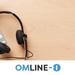OMLINE-I | LINEとSalesforceでコールセンターのCS向上・業務効率化を実現