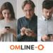 OMLINE-O | Salesforceで始めるLINEマーケティング