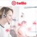 Twilio | SMS、音声、LINEと繋がるコミュニケーションAPI | 株式会社テラスカイ