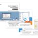 Salesforceの画面を自由にカスタマイズ SkyVisualEditor画面サンプル集
