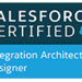 Salesforce 認定 Integration Architecture デザイナー受験ガイド