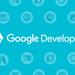 KML(Keyhole Markup Language) | Google Developers