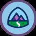 Trailhead の使用開始 単元 | Salesforce Trailhead