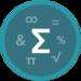 数式項目の使用 単元 | Salesforce Trailhead