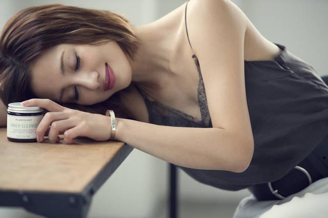モデル木下ココさんの「30代からのキレイを保つ♡」愛用サプリ3選