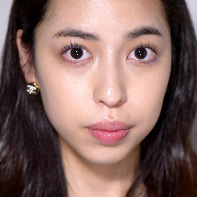 【動画あり♡】カラーマスカラで目元をもっと自由に楽しく!