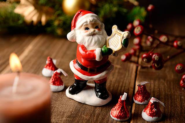 【色は?質感は?どう使う?】絶対買いのクリスマスコフレ3種レポ!