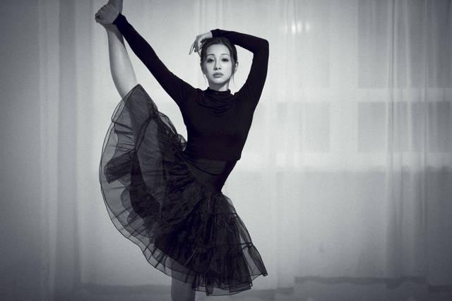 人気モデル木下ココさん「スタイルキープの秘訣は週4回のダンスレッスン」 です!