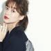 【人気モデル野崎萌香さんの美活事情】ジム、加圧、整体…コンディションによって通い分け♡