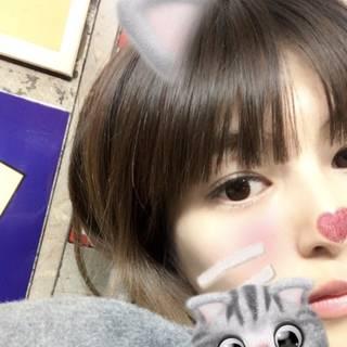 KOMAKI的「自撮り」に欠かせない3大アプリはコレ♡ | LindeL(リンデル)