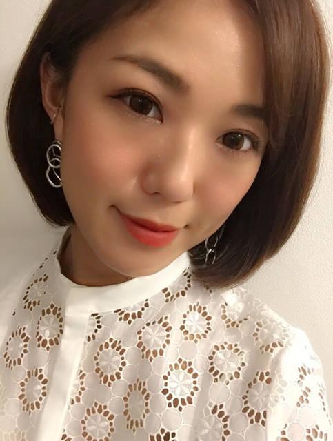 【美图秀秀(メイトーシュシュ)ほか】美肌&メイク映えする自撮りアプリ3