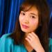 DAZZSHOPの大人気シャドウ「スパークリングジェム」で旬なツヤメイクに挑戦!【動画で解説!】