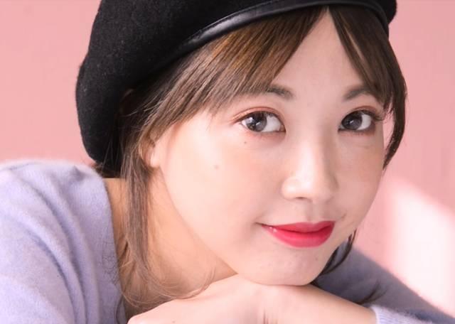 話題の韓国コスメ「3CE」ってどんなブランド?【動画あり!】
