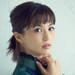 【安田美沙子さん】ママになってよりナチュラルに、より美しくなった4つの秘密