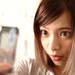 【前髪アレンジ動画】アメピン2本で今どきバングス♡