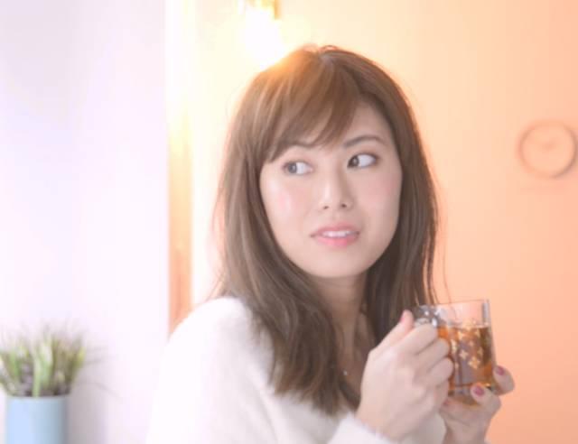 【キャンドゥの100均コスメ動画】total¥600で愛されデートメイク♡