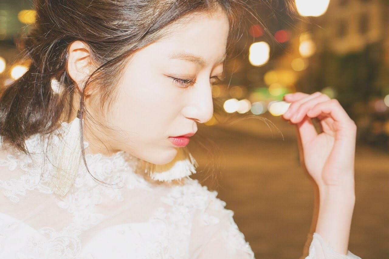 美肌女子の口コミ「プチプラ♡スキンケア」目指せ毛穴レス肌!!!