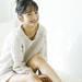 安井レイさんおすすめのボディクリーム3選!「女性らしい優しい香りが好き♡」