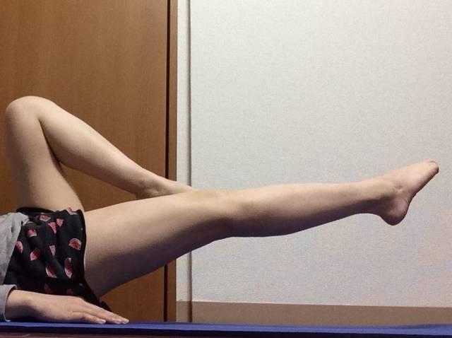 夏までに足痩せしたい女子必見!「週末脚やせダイエット」10日間を試してみた!【レポート前編】