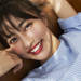 旅好きモデル・愛甲千笑美さんの、旅行に欠かせないお気に入りの美容アイテム♡