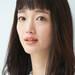 女優・入山法子さんがカラコン『WAVEワンデー RING』で可愛くイメチェン♡