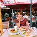 【女子旅企画②】トラベルライターが推薦♡ ハワイでHOTな朝食スポットBEST3