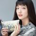 [動画をチェック!]女優、入山法子さんのおでかけポーチの中身を公開♡