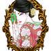 【開運アドバイザー藤島佑雪さんに聞く②】カラコンは運気の風を変えたいときにこそ使うべし!