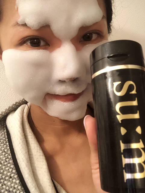 【韓国コスメ2018】毛穴レス&ツルツルなオルチャン美肌へと導くおすすめスキンケアアイテム3