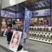 「Calla Lily(カラーリリー)渋谷店」を覆面調査【カラコンミステリーショッパー始動④】