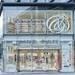 アラサー女性に大人気!「アインズ&トルペ」で聞いた売れ筋カラコンBEST5を発表☆