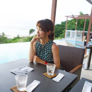 子連れで沖縄旅行を楽しむ4つの過ごし方♪【2児ママの夏休み】 | LindeL(リンデル)