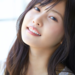 美容マニア、佐野ひなこさんが推奨! 肌トラブルをケアしてくれるお助け韓国コスメ♡