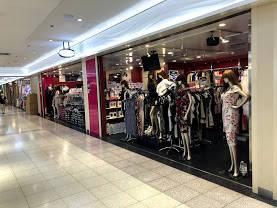 「DAZZY STORE 新宿サブナード店」を覆面調査【カラコンミステリーショッパー始動⑦】