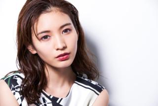 イベントでもインスタでも映えるGlitter Makeup 2018【モグラ女子ほのか出演】 | LindeL(リンデル)