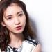 イベントでもインスタでも映えるGlitter Makeup 2018【モグラ女子ほのか出演】