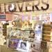 「HOTEL LOVERS新宿アルタ店」を覆面調査【カラコンミステリーショッパー始動⑧】