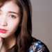 """K-POPアイドル、TWICEのツウィに変身! タレント""""ほのか""""がものまねメイクに挑戦!"""